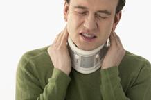 Cervicale: capirne i sintomi e curarla