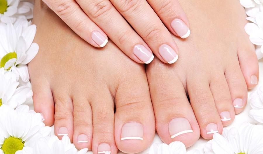 Onicomicosi unghie piedi