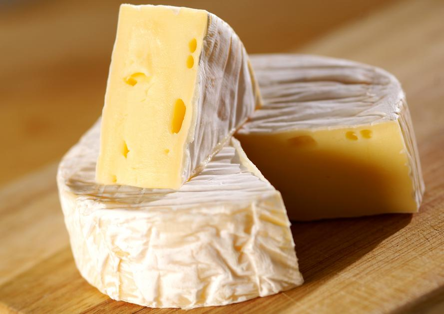 camembert_istamina