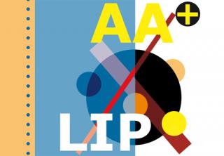 IPL Intolleranza proteine Lisinuria