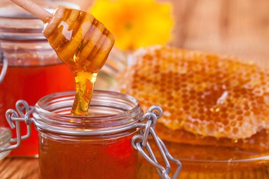 Miele di manuka, non sono dolcificante: proprietà e benefici
