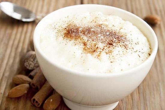 Crema budwig per la colazione dei campioni: cos'è e come si prepara