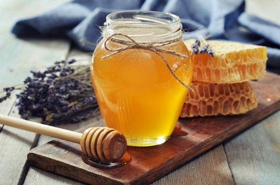 dieta del miele fa dimagrire
